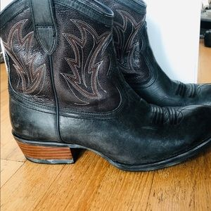 Ariat Shoes - Ankle boots